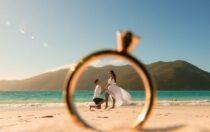 Kursy przedślubne