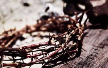 1 Niedziela Wielkiego Postu – List Abpa Adama Szala Metropolity Przemyskiego