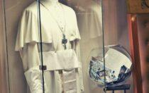 Wtorkowe nabożeństwa dośw.Jana Pawła II