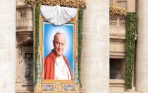 X Rocznica beatyfikacji Jana Pawła II