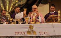 Zapraszamy naodpust parafialny – 29 czerwca