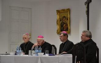 Kongregacja katechetyczna